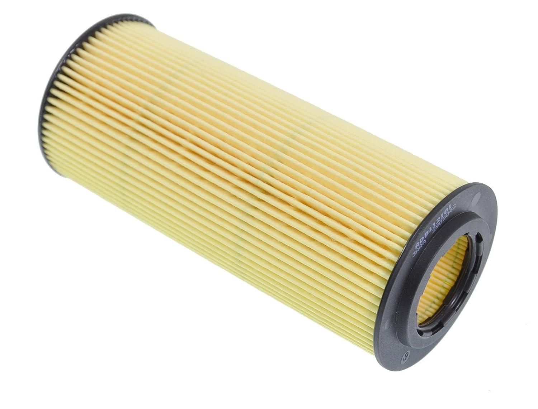 Blue Print ADB112101 filtro de aceite