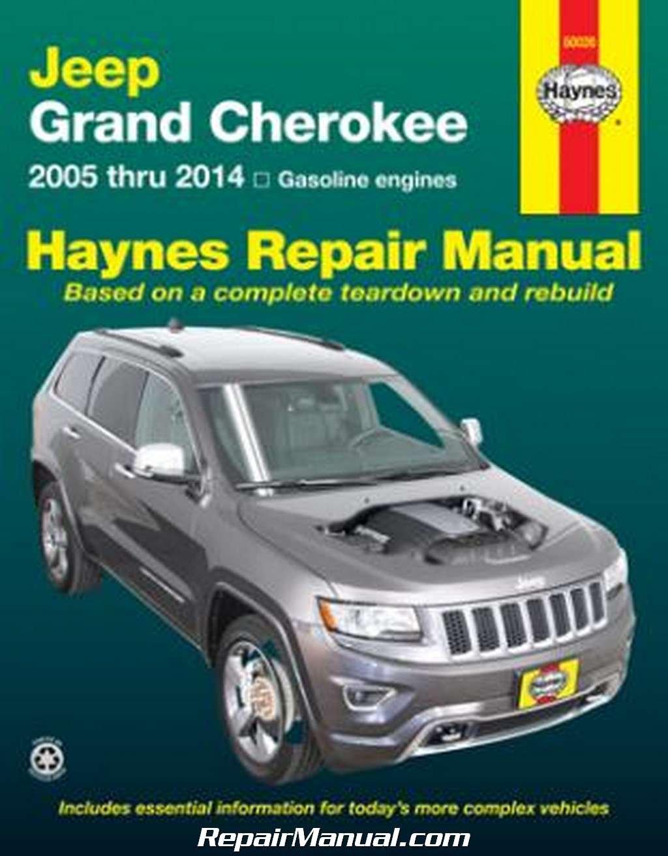 sony xdrds12ip manual ebook