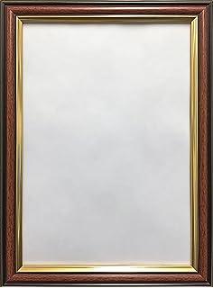 Frame Company Eldridge Range 1 Piece A4 1175 X 825 Inch Picture