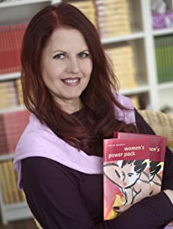 Helga Baureis