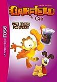 Garfield 13 - Une faim de furet