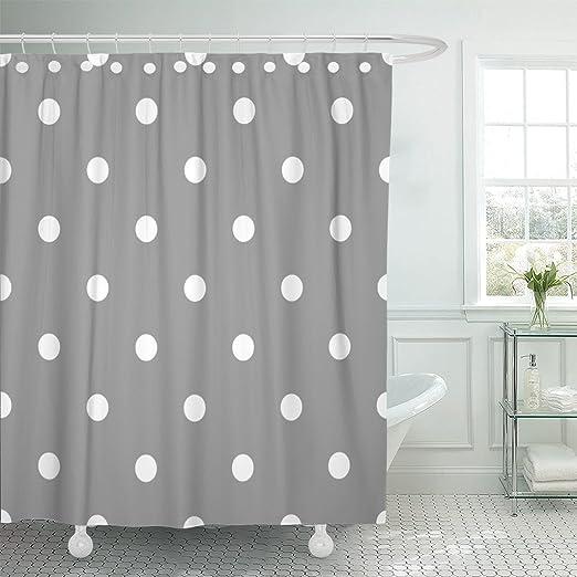 84 X 72 Inch Cloud Dream Gold Heart Black And White Stripe Pattern Bathroom Decor Shower Curtain Shower Curtain Sets