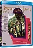 Pasaje a la india [Blu-ray]