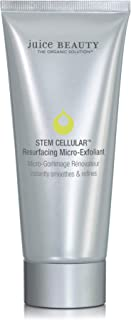 product image for Juice Beauty Stem Cellular Exfoliating Peel Spray and Micro-Exfoliant Facial Scrub