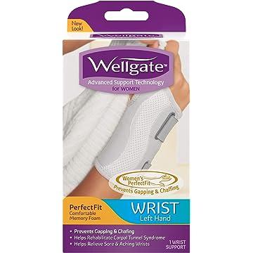 Wellgate PerfectFit