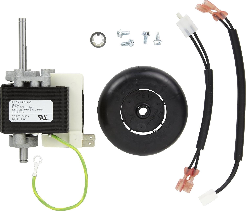 Bryant Furnace Inducer Motor Noise Impremedia Net