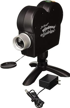 Amazon.com: BulbHead sistema de proyector de imágenes ...