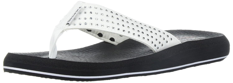 59a32c21faeb Skechers Womens Asana - New Age Flip-Flop  Amazon.ca  Shoes   Handbags