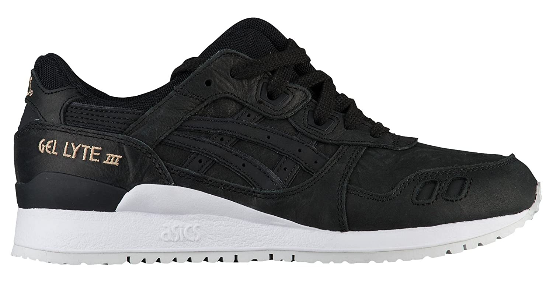 92683509031e Amazon.com   ASICS Gel-Lyte III   Shoes