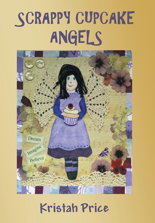 Scrappy Cupcake Angels ebook