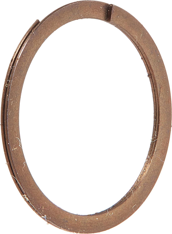 144803-00 4 Dewalt Power Tool Replacement Retaining Ring