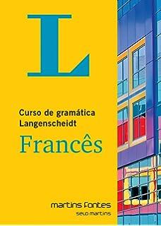 Gramatica Francesa Para Leigos Pdf