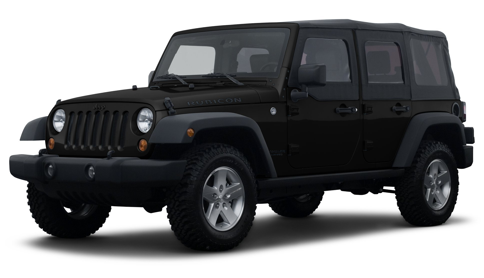 2008 Hummer H3 Reviews Images And Specs Vehicles 1982 Chevy Dome Light Wiring Schematic Manual Transmission Jeep Wrangler Unlimited Rubicon 4 Wheel Drive Door