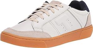 TOMS - Mens Leandro Sneaker, Size: