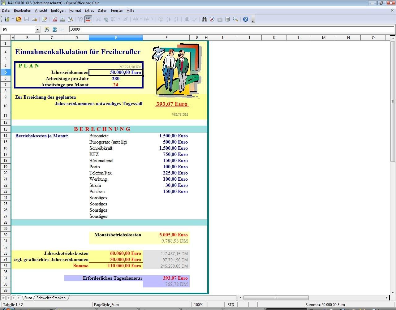 Großzügig Microsoft Office Geschäftsvorlagen Zeitgenössisch ...