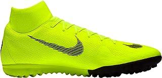 Nike Superflyx 6 Academy Tf, Scarpe da Calcio Uomo