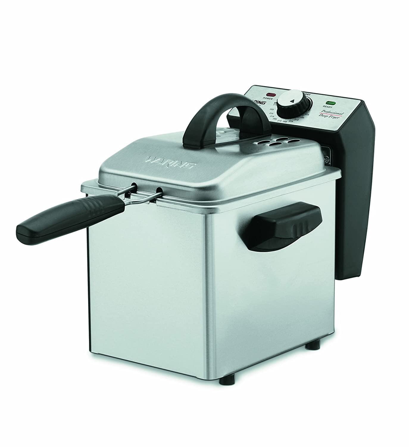 Best Home Deep Fat Fryer