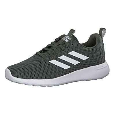 low priced 237bc c703f adidasLITE RACER CLN SneakerHerren base green