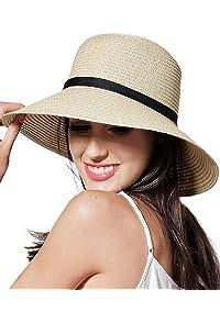 da930dd52e9 Sun Hats Shop by category