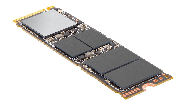 Intel SSDPEKKW128G801 - Disco Duro sólido Interno de 128 GB, Color ...