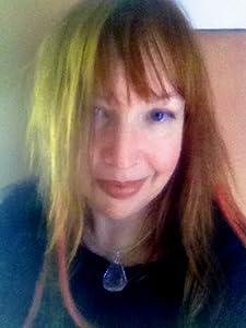 Suzanne Reynolds-Alpert