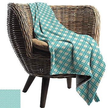 Amazon.com: Blanket Warm Winter Sofa 90