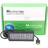 Mackertop Chargeur adaptateur Ac 20V 2.25A 20V 2.25A 45W Laptop pour Lenovo / Thinkpad X240 T431s X230s X240s