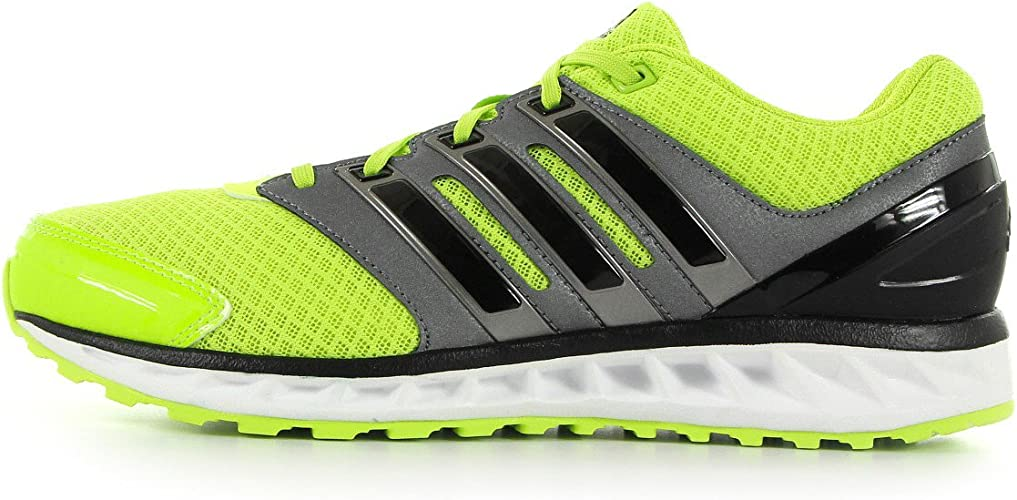 adidas Falcon, Chaussures de Running Homme: Adidas: Amazon