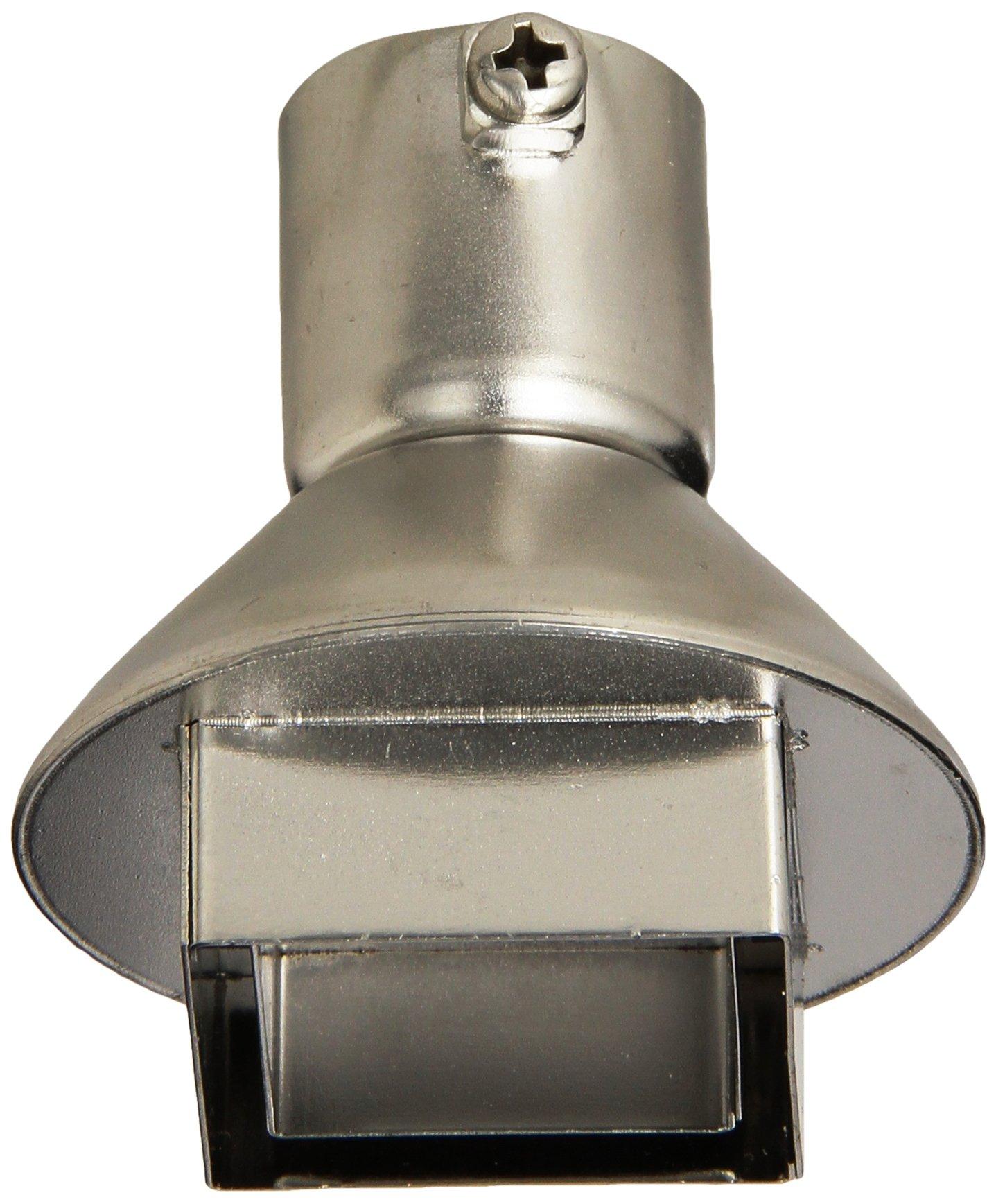 Rework Nozzle #1141 11.5 x14mm PLCC