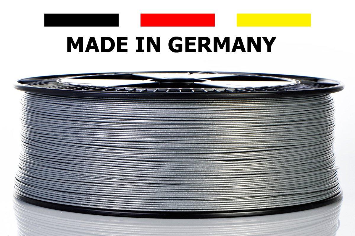 Material4Print M4P - Filamento para impresora 3D (cristal de ...