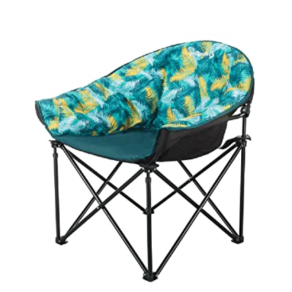 Amazon.com : Outdoor Folding Chair Portable Storage Lounge ...