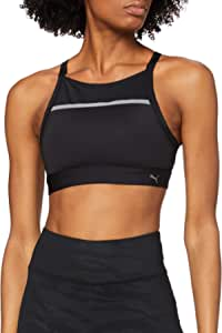 PUMA Women's Speed H T-Shirt
