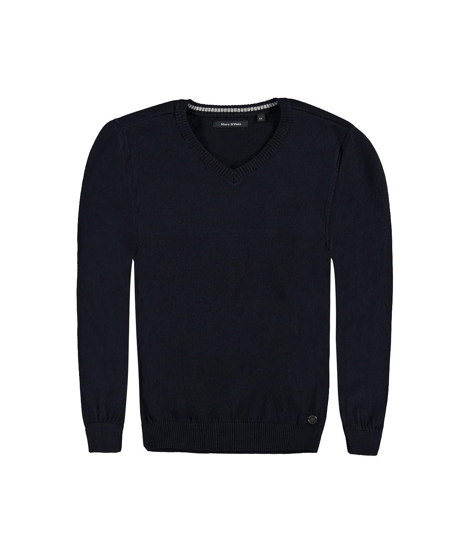 Marc O' Polo Kids Jungen Hose Pullover 1/1 Arm