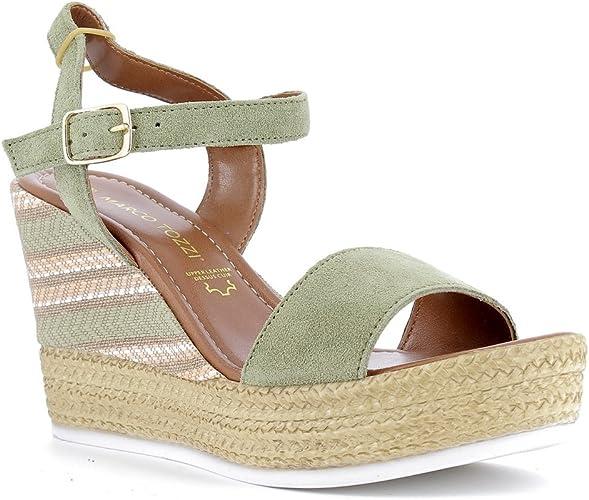 MARCO TOZZI 400315 Sandals Sandals 2 28347 20720 720