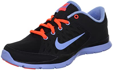 cheap price uk store preview of Nike womens flex TRAINER 3 run shoes size 6