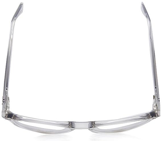3d820af1808d Amazon.com  Dolce Gabbana LOGO PLAQUE DG1268 Eyeglass Frames 1254-54 - Matte  Brown Pale Gold DG1268-1254-54  Shoes