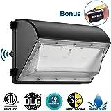 Amazon com: Browning Safes Led Light Kit, Ui 164112: Sports