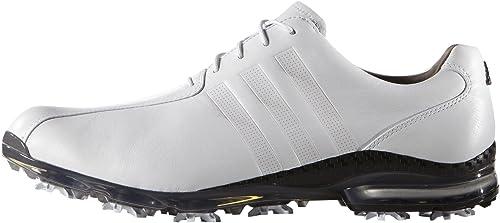 adidas Adipure TP – Men's Golf Shoes