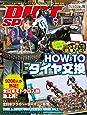 DIRT SPORTS (ダートスポーツ) 2019年 7月号 [雑誌]