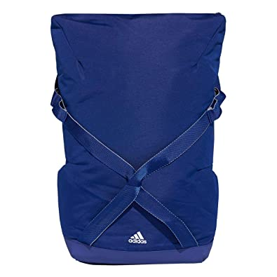 Cartable Adidas Zne Mixte tinmisbrgrin Adulte Id Multicolore HHOAR4