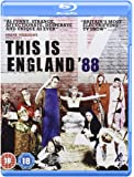 This Is England '88 [DVD]