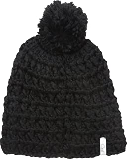 2afa5bf4ea5 Coal Women s The Julietta Soft Fine-Knit Slouchy Beanie