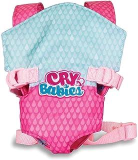 Amazon.es: IMC Toys 96295 Lady - Muñeca Bebés Llorones ...