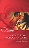 Enticed by His Forgotten Lover (Mills & Boon Desire) (Pregnancy & Passion, Book 1) (English Edition)