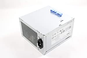 Dell J556T Precision T5500 875w Power Supply