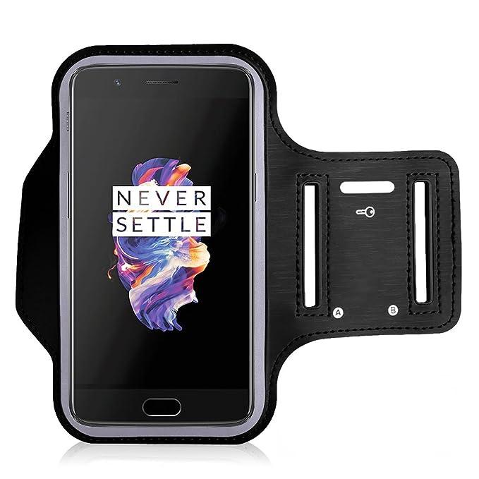 2 opinioni per OnePlus 5custodia da braccio/OnePlus 5Cover Ipro Accessories® OnePlus 5[da]