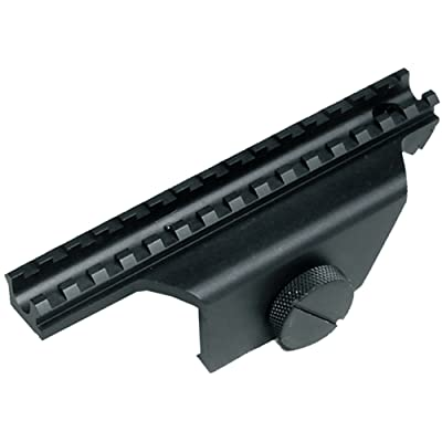 Top 5 Best M1a Scope Mounts Of 2019 Review Springfield Accessories