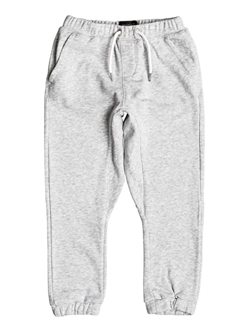 Quiksilver Everyday Fonic - Pantalones De Chandal para Chicos ...