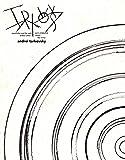 アンドレイ・タルコフスキー 傑作選 Blu-ray BOX(初回限定)