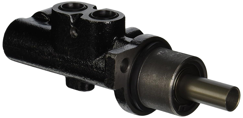 Centric Parts 131.33417 Brake Master Cylinder